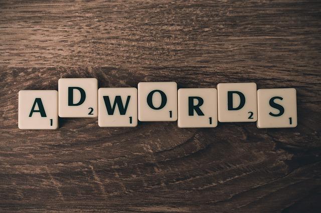 Specjalista  w dziedzinie kampani Adwords wesprze i dobierze przydatną strategie do twojego interesu.
