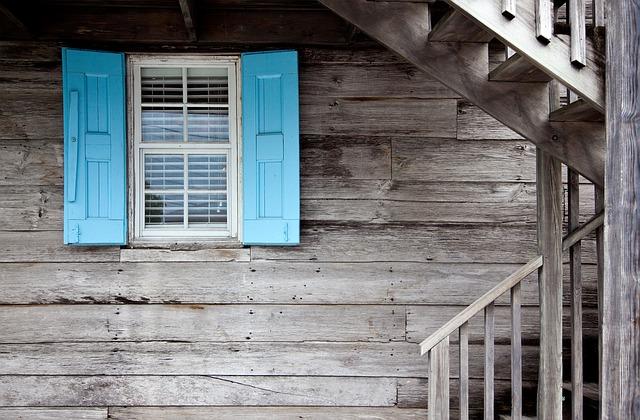 Dom – wybór na całe życie